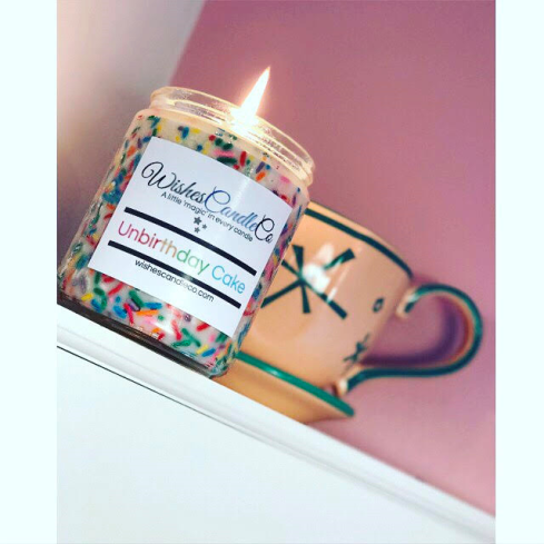 Confessions of a candle Hoarder – Adventure Of A Neverland Girl